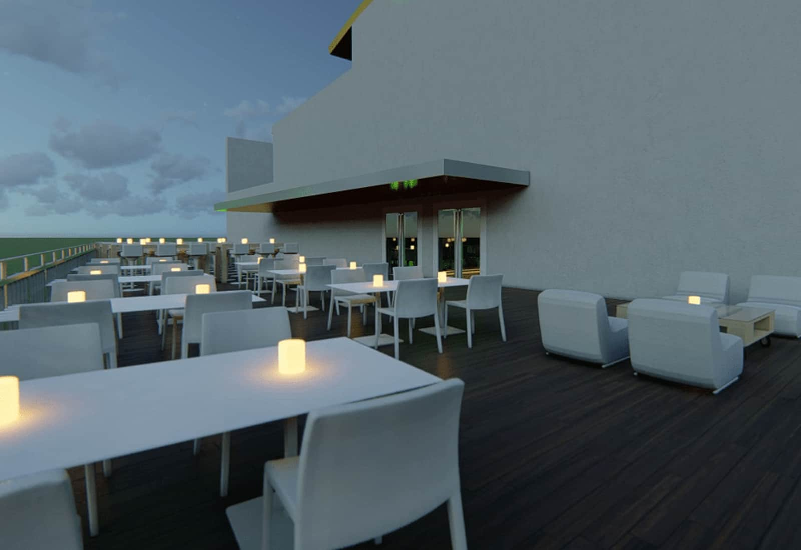 section_3_terrasse